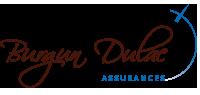 AXA Burgun Dulac