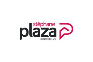 http://www.assurances-villefranche.fr/wp-content/uploads/2018/06/St--phane-Plaza-Immo-wpcf_300x200-pad-4095.jpg