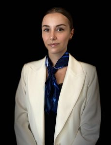 Sophie Lucotte